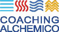 Coaching Alchemico